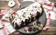 christmas-cake005