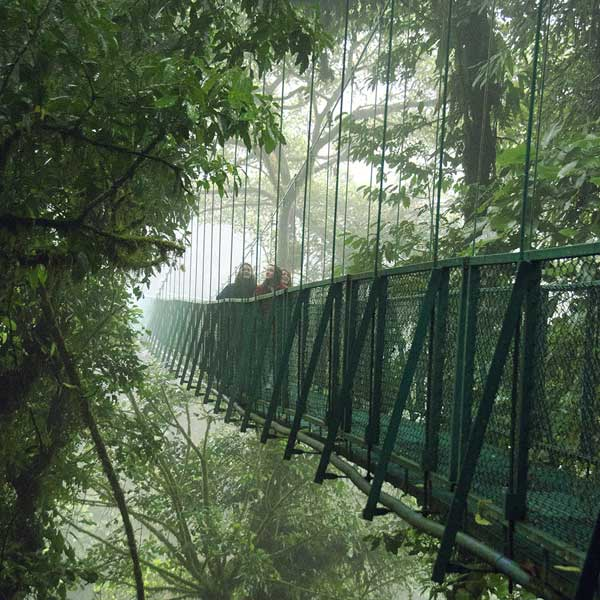 costa-rica-grid-15-days-nature