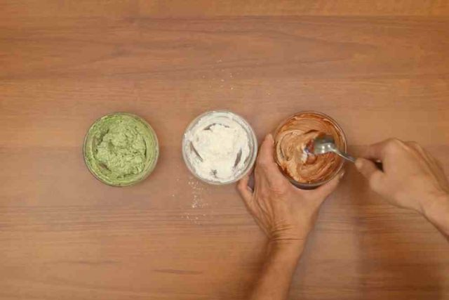cup-cake-delle-feste_5