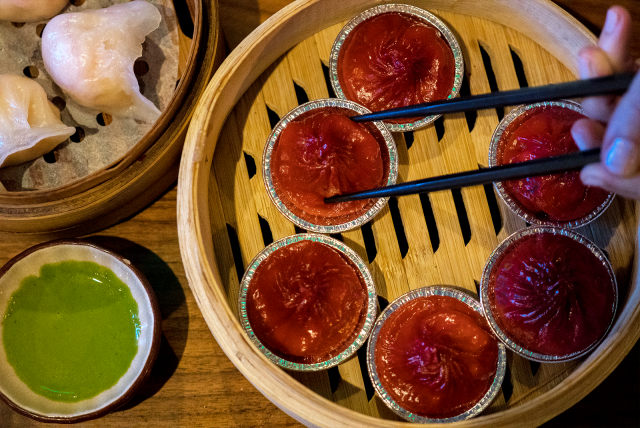 dumpling-time-san-francisco-2-beet-dumpling