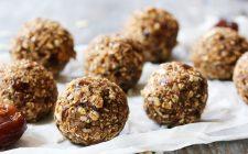 Fat balls: davvero sono snack salutari?