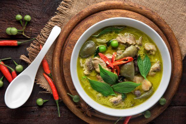 foglie_curry