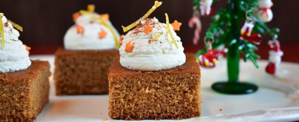 5 spezie che profumano di Natale (e una ricetta per usarle)