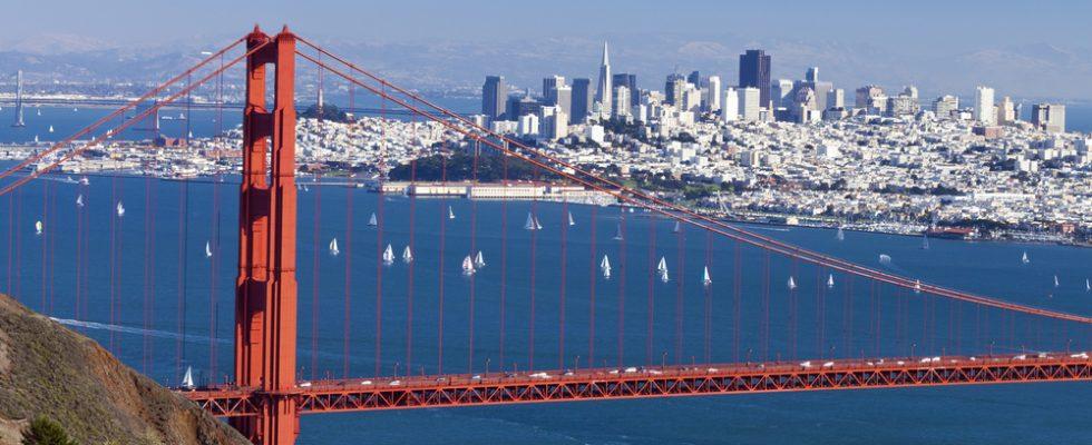 San Francisco: 10 posti dove mangiare