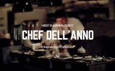 i-best-di-agrodolce-chef-dellanno-2017