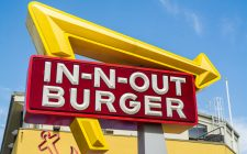 in-n-out-logo-evidenza