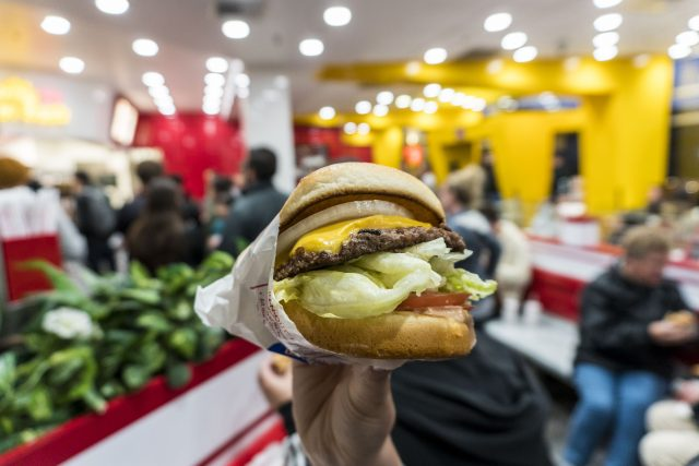 in-n-out-evidenza