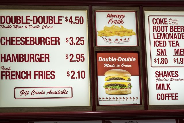 in-n-out-menu