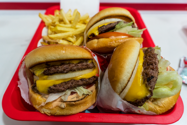 in-n-out-san-francesco-3-burger