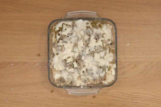 lasagne-di-pane-carasau_5