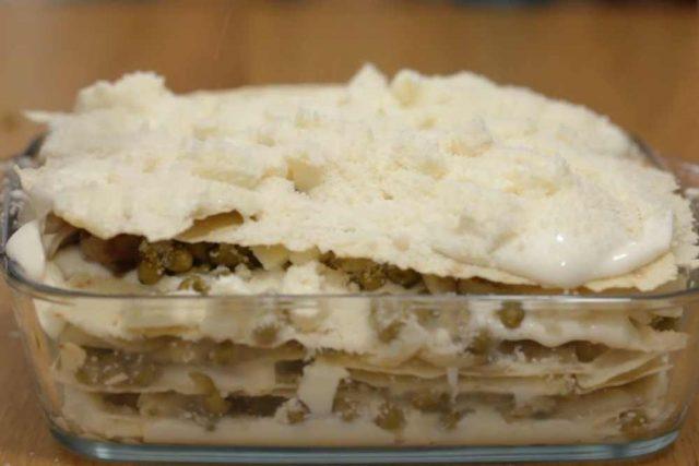 lasagne-di-pane-carasau_6