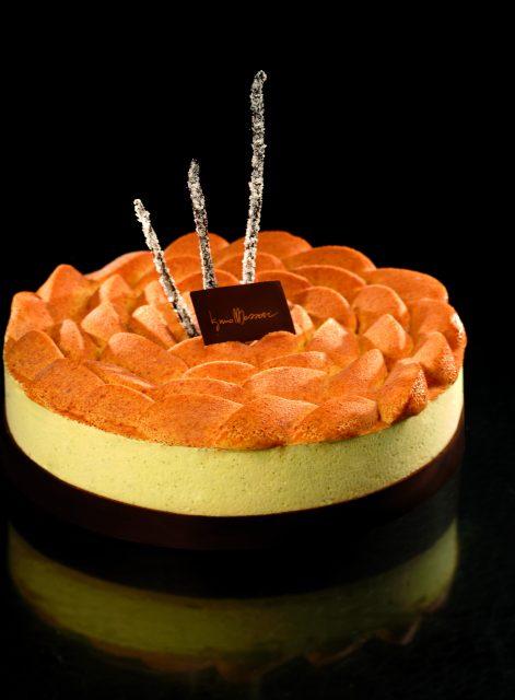 massari-tiramisu-torta
