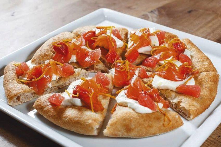 Le migliori 20 pizzerie d'Italia secondo le guide - Foto 21