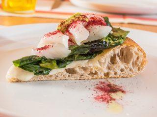 Le migliori 20 pizzerie d'Italia secondo le guide - Foto 1