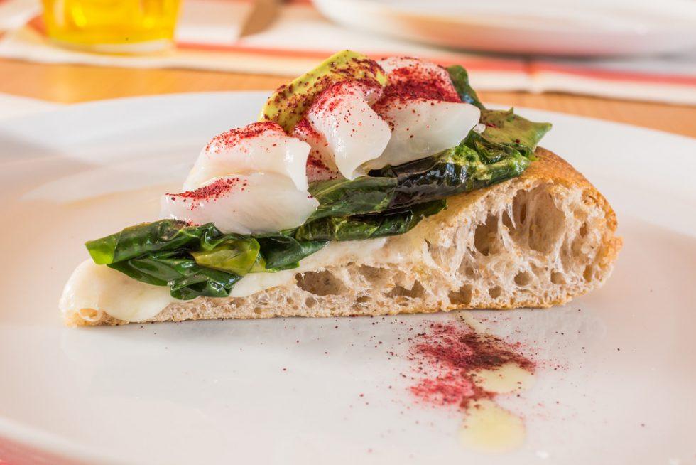 Le migliori 20 pizzerie d'Italia secondo le guide - Foto 2