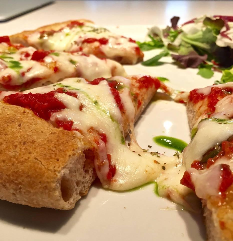 Le migliori 20 pizzerie d'Italia secondo le guide - Foto 23