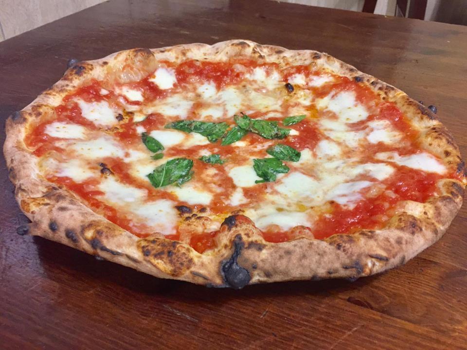 Le migliori 20 pizzerie d'Italia secondo le guide - Foto 17