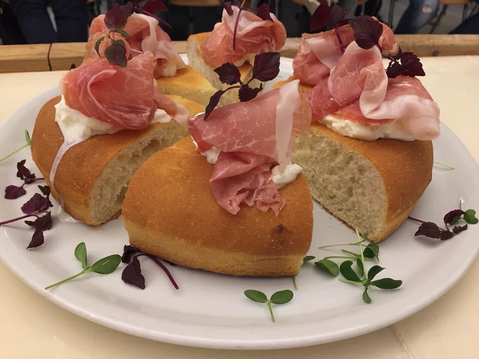 Le migliori 20 pizzerie d'Italia secondo le guide - Foto 11