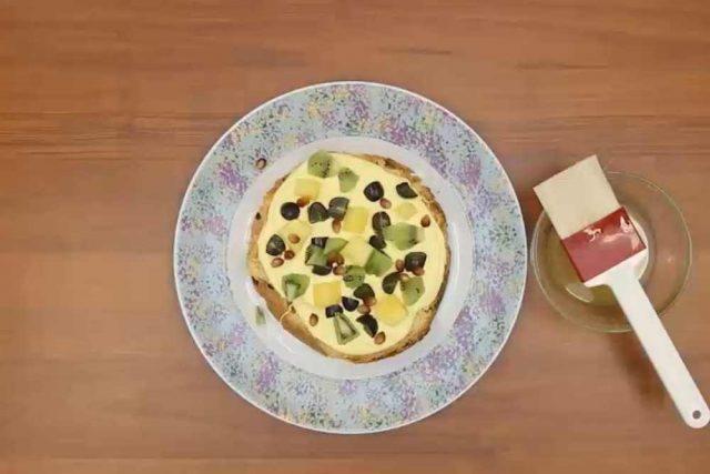 mimosa-di-panettone_5