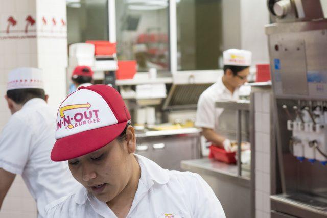 n-n-out-cappelli