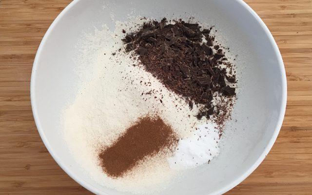 pan-speziale-certosino-1