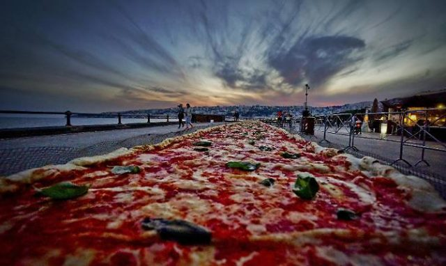 pizzaunesco4