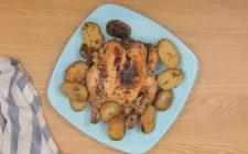 pollo-e-patate-nello-slow-cooker_evidenza
