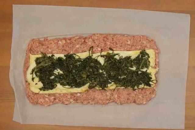 polpettone-di-salsiccia-4