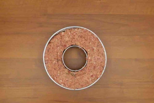 polpettone-di-salsiccia-6