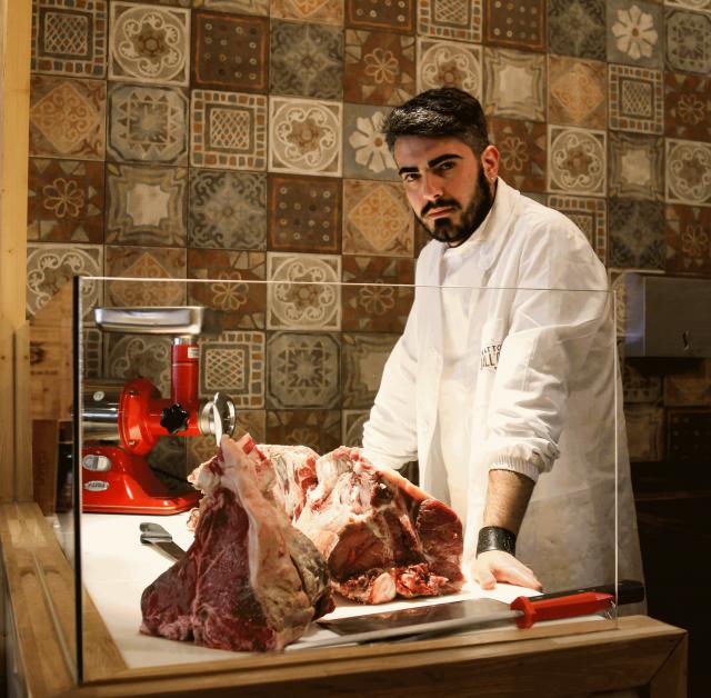 sommelier-della-carne-bancone