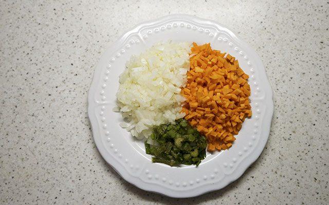 zampone-e-lenticchie step-2