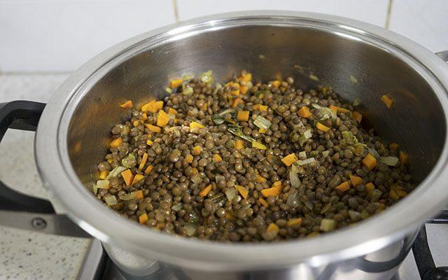 zampone-e-lenticchie step-4