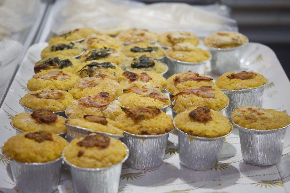 Palermo: best of dello Street food fest - Foto 6