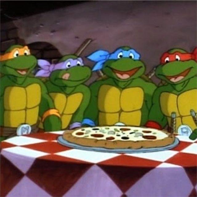 tartarughe-ninja-pizza