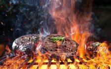 Arriverà la tassa sulla carne?