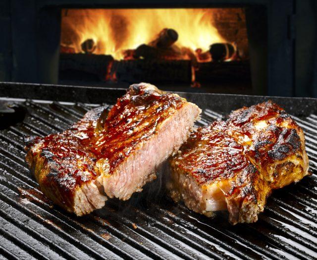 tassazione-sulla-carne-bistecca