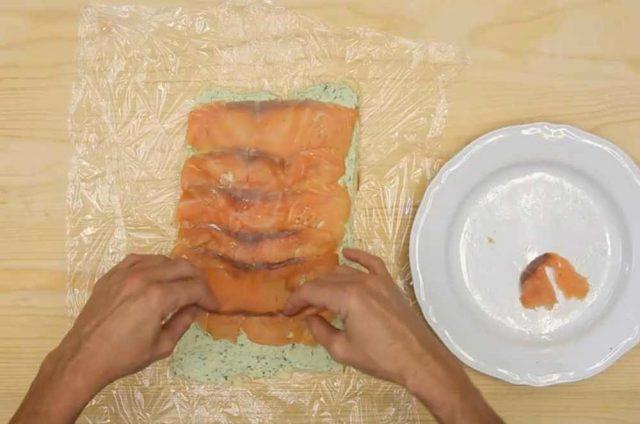 tronchetto-al-salmone-5
