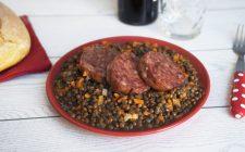zampone-e-lenticchie-2