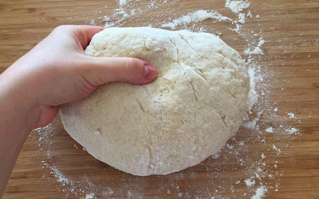 biscotti-allo-strega-3