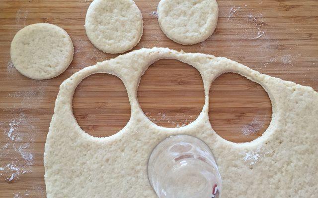 biscotti-allo-strega-5