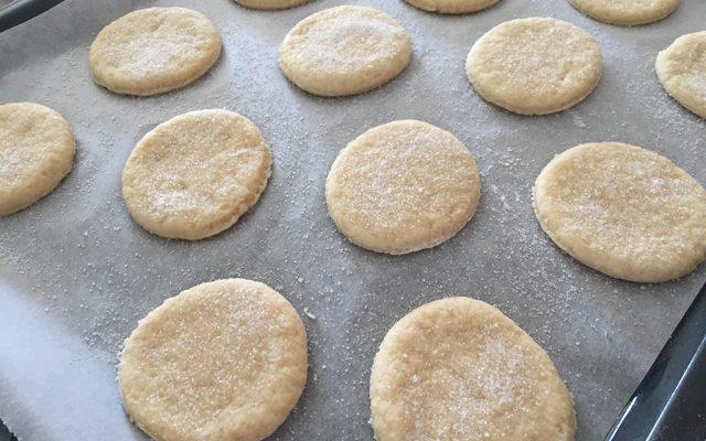 biscotti-allo-strega-6