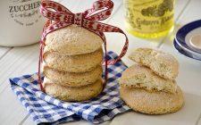 biscotti-allo-strega-7
