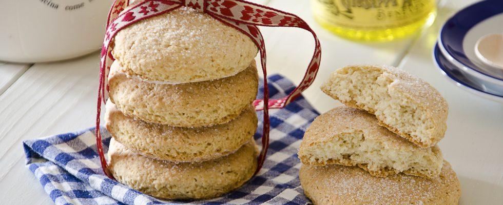 Guida ai biscotti classici da fare a casa
