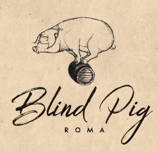 blind-pig-3
