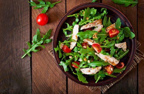Come si prepara il bollito in insalata