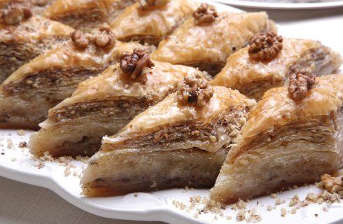 5 piatti da assaggiare per provare a capire la Turchia