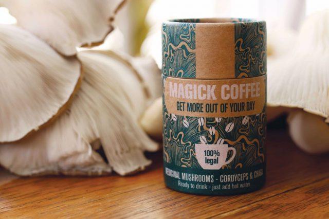caffe-ai-funghi-2