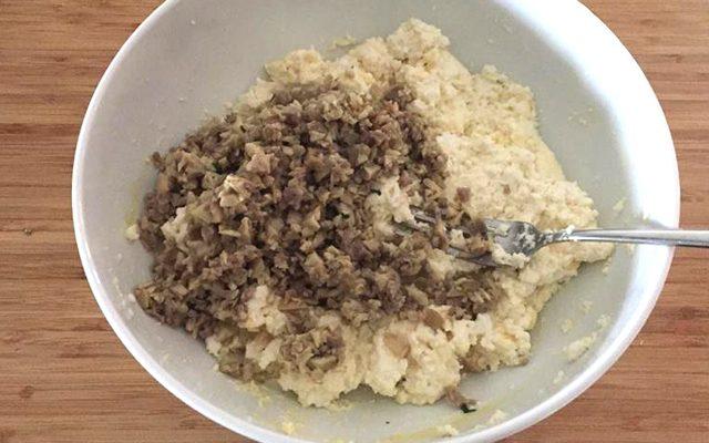 cannoli-al-ragu-di-salsiccia-5
