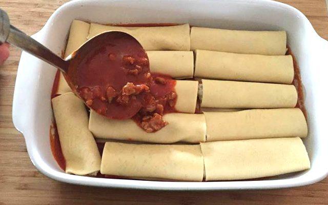 cannoli-al-ragu-di-salsiccia-9