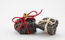 La ricetta del carbone dolce della Befana da fare in casa